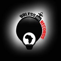 bbless-logo-030516-final-black-bg