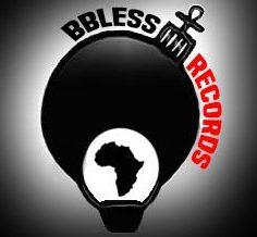 cropped-bbless-logo-030516-final-black-bg.jpg